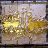 bassorilievo-in-argilla-refrattaria-intelaiato-cm-100-x-100