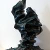 ipotesi-di-albero-argilla-refrattaria-smaltata-h-40-cm
