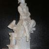 melanconia-argilla-refrattaria-smaltata-h-43-cm