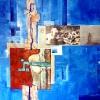 esistenza-e-simbolico-frammenti