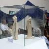 Le mie sculture