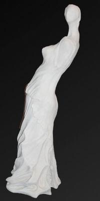 sculturamini21