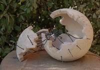 sculturamini25